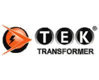 TEK TRANSFORMER