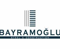 BAYRAMOGLU CONSTRUCTION