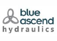BLUE ASCEND HYDRAULICS