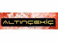 ALTINCEKIC