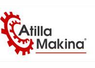 Atilla Machinery