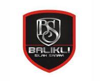 BALIKLI RIFLE