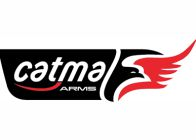 Catma Arms