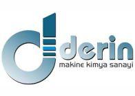 DERIN MACHINERY