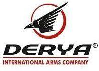 DERYA ARMS