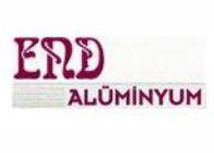 END ALLUMINIUM