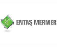 ENTAS MARBEL