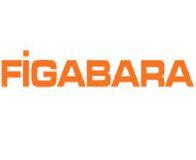 FIGABARA