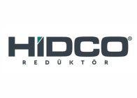 HIDCO REDUCER