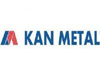 Kan Machinery
