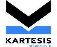 KARTESIS