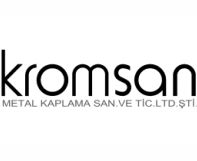 KROMSAN