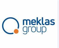 MEKLAS GROUP