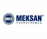 MEKSAN TRANSFORMATOR