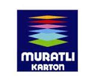 MURATLI