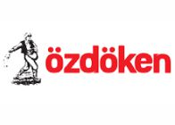 OZDOKEN AGRICULTURE
