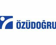 OZUDOGRU