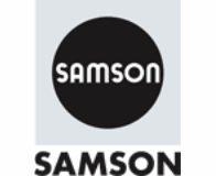 SAMSON VALVES