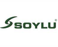 SOYLU EXHAUST