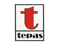 TEPAS ELECTRIC