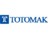 TOTOMAK