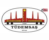 TUDEMSAS