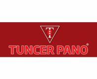 TUNCER PANO