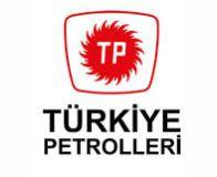 TURKISH PETROL