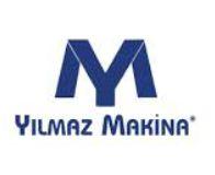 YILMAZ MACHINERY