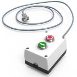 Dotpeenator™ Remote Control Box