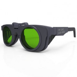 1064nm Laser Protection Googles