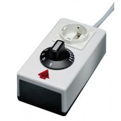 In-Line Power Regulator
