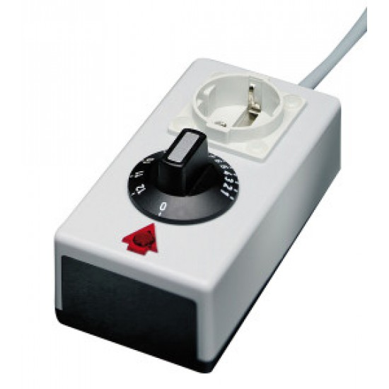 in-line power regulator, branding irons, heat up types, electric type sets, brass types, brass type sets, marking by heat