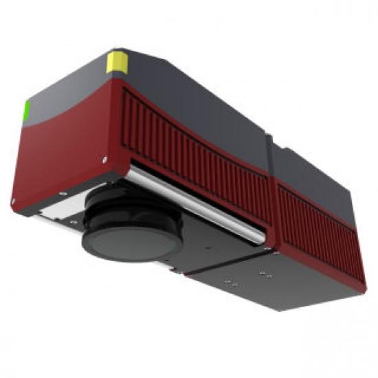 Laserator 3D Galvo Scan Head