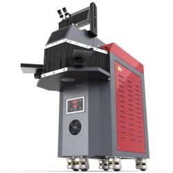 Laserator KLAROS-YOF 200W YAG Laser Welding Machine