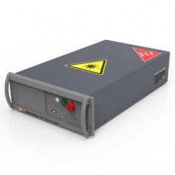 Laserator ™ OEM High Power Fiber Laser Engines