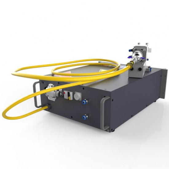 fiber laser, 1kW fiber Laser, Fiber Laser Cutting Head, Cutting Head, CW SM Fiber Laser, Laserator Fiber Laser, Cutting Laser, Fiber Laser For Cutting, Sheet Metal Cutting, Sheet Metal Laser Cutting, Laser Module,