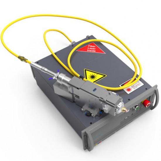 fiber laser, 1kW fiber Laser, Fiber Laser Cutting Head, Cutting Head, CW SM Fiber Laser, Laserator Fiber Laser, Cutting Laser, Fiber Laser For Cutting, Sheet Metal Cutting, Sheet Metal Laser Cutting, Laser Module,