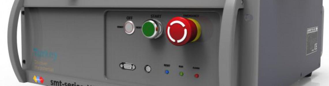 OEM Fiber Laser Marking, Fiber Laser Engraving, Fiber Laser Welding, Fiber Laser Cutting Engines