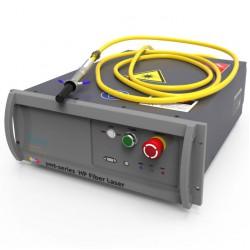 Laserator™ 1kW SM Fiber Laser Engines