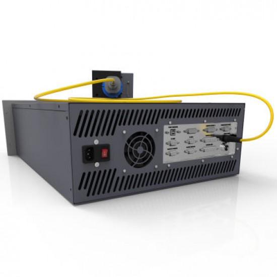 laserator™ oem laser, oem fiber laser, q-switched fiber laser, pulse fiber laser, mopa laser, mopa fiber laser, laser engine, laser source, fiber laser source, low power laser source, high power laser source