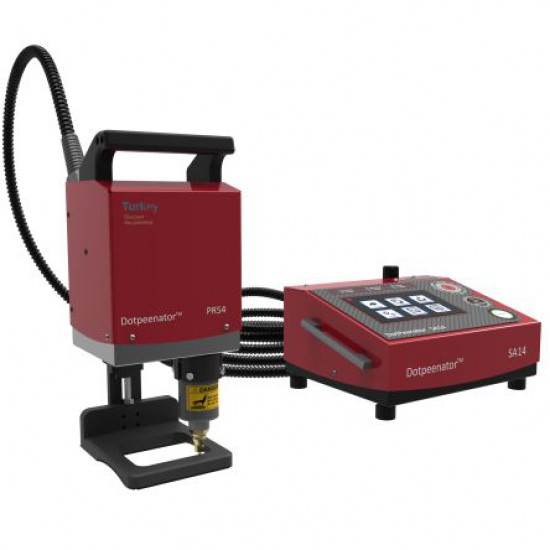 electrical dot peen marking machine, electrical stylus marking machine, electrical indent marking machine, electrical dot peen marking, electrical light portable marking, small portable electrical dot peen marking machine, mobile electrical marking machin
