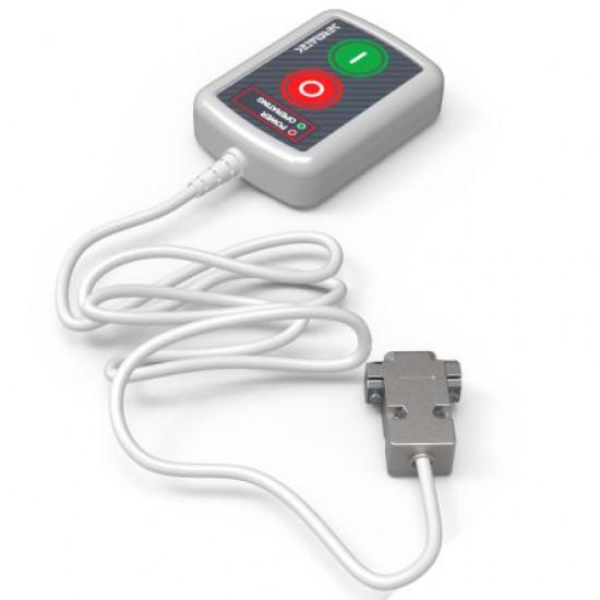SMT Remote Control Box