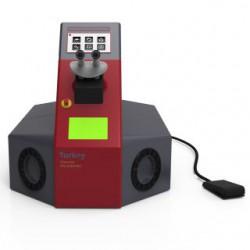 Laserator WELDY 200/300W Desktop YAG Laser Welding Machine