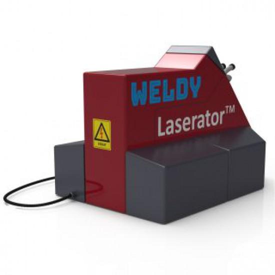 Laserator WELDY 200/300W Desktop YAG Laser Welding Machine ,desktop laser welding, YAG welding laser, gold welding, jewelry welding, silver welding, jewelry laser welding,