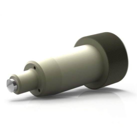 Dotpeenator YT188P High-Tolerance Peen Cartridge Kit